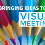 How to use visuals to make meetings more interesting and engaging